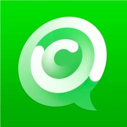 奇聚会议-远程视频通讯、高效会议预约