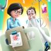 My Hospital (我的医院)