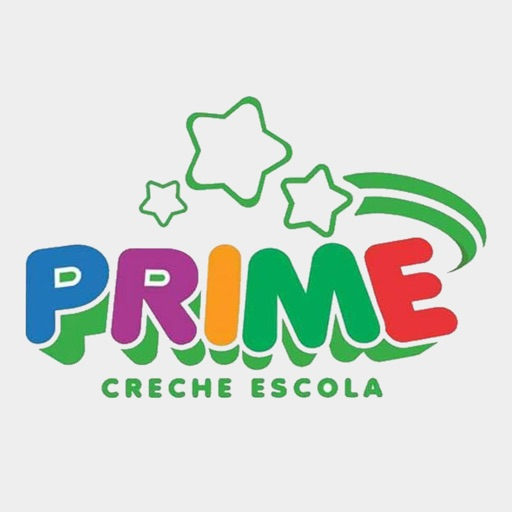 Creche Escola Prime