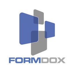 FormDox EVV for Aides