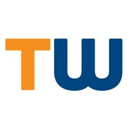 TechWomen Program 2019