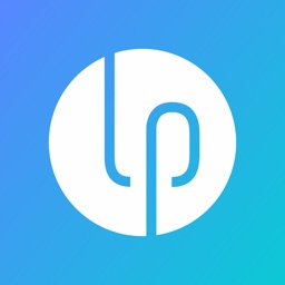 Libertypool Crypto Tracker