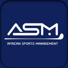 Activities of ASM Golf