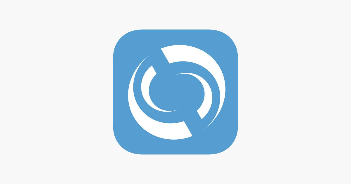 Smart fan switch on the App Store