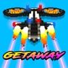 Hovercraft: Getaway - iPhoneアプリ