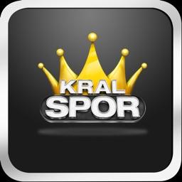 KralSpor