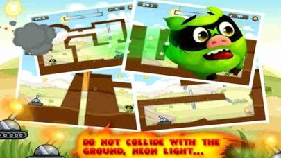 FirePiggy screenshot 6