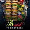 Bristol Food Stores