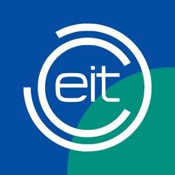 Matchmaking EIT Manufacturing