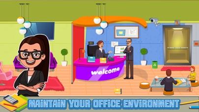 messages.download faire semblant jouer Bureau software