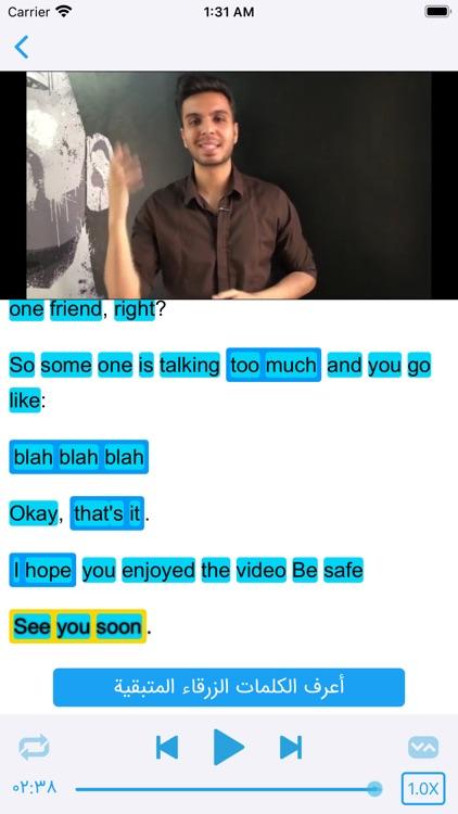 the linguist screenshot-4