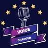 VoiceChanger TV AI Video Maker