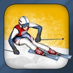 Athletics 2: Winter Sports