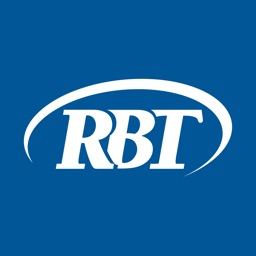 RBT Mobile for iPhone