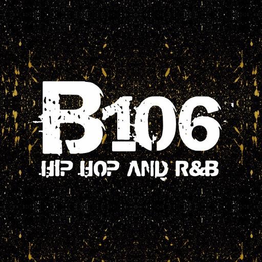 B106 (KOOC)