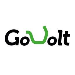 GoVolt
