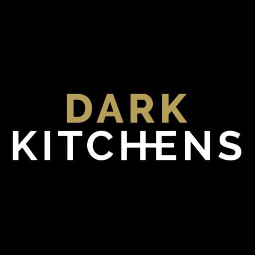 Dark Kitchens icon