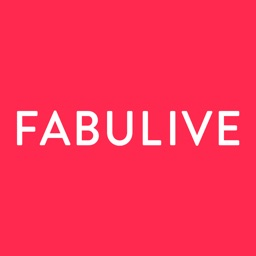 Fabulive