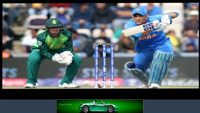 Ptv Sports Live Cricket TVのおすすめ画像2