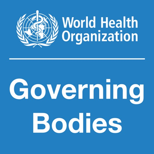 Governing Bodies
