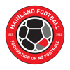 Mainland Football Federation