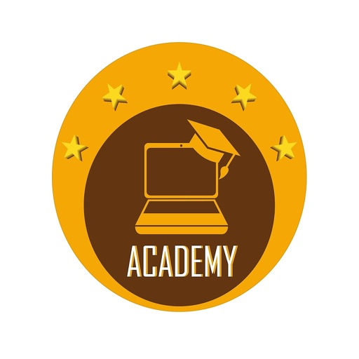 Gold Time Academy