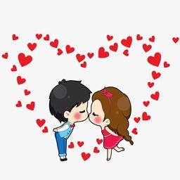 RomanceKAT