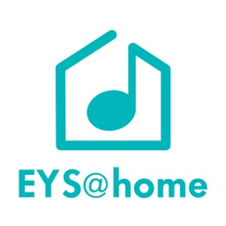 EYS@home