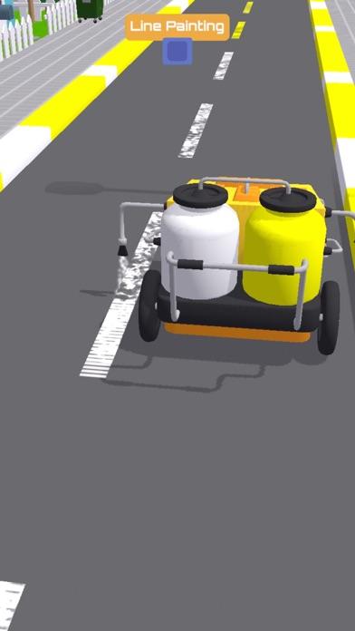 City Service 3D screenshot 7