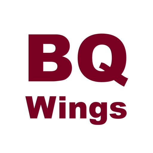 BQ Wings icon
