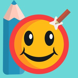 coolSticky - Sticker Maker