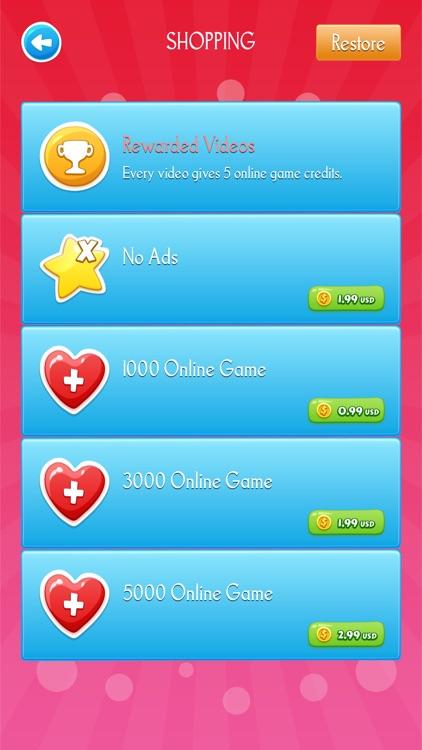 Mastermind Numbers : IQ Game screenshot-4