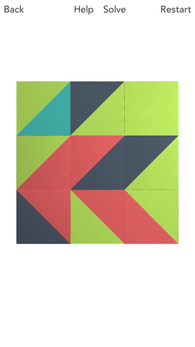 Colors Fit screenshot 2