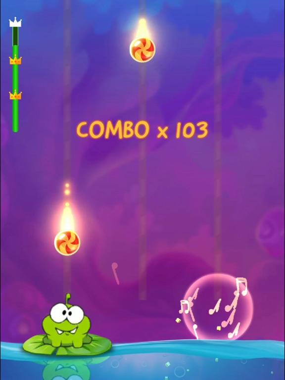 Candy Beat screenshot 9