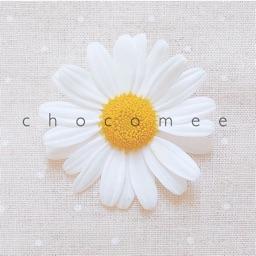 chocomee(チョコミー)公式アプリ