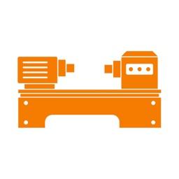 数控计算-车床编程及车工计算辅助宝典