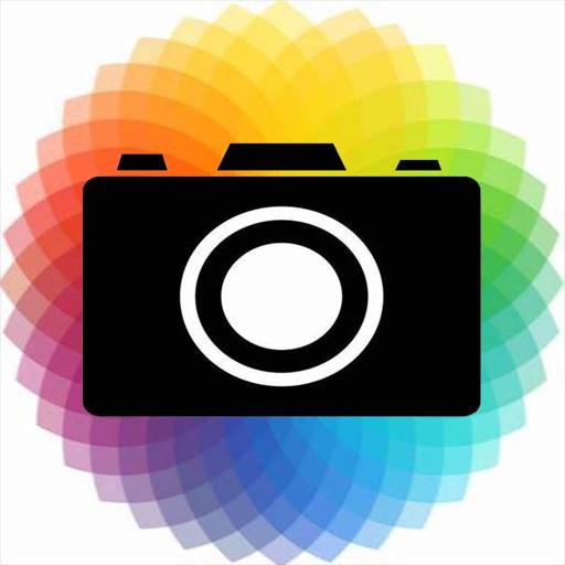 Photo Vault∞  Private Pic Safe