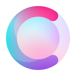 Camly: Selfie Editor & Retouch