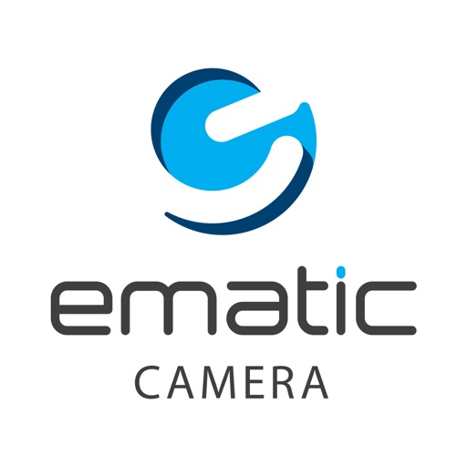 Ematic Camera