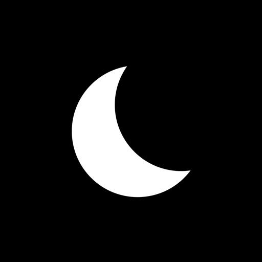 My Moon Phase - Lunar Calendar