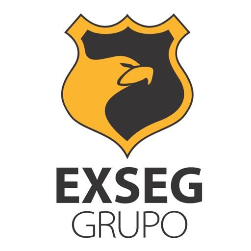 EXSEG Grupo icon