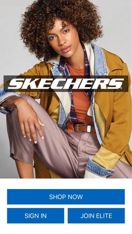 Skechers USA