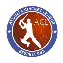 Atlanta Cricket League Scoring