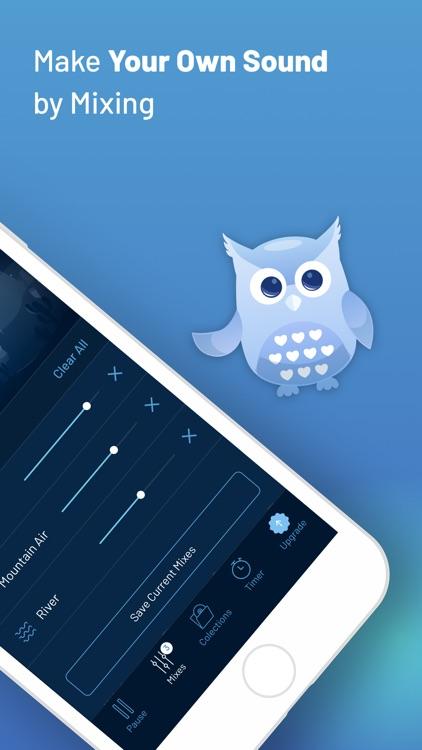 Better Sleep: Relaxing Music
