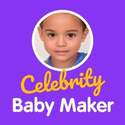 Celebrity Baby Maker