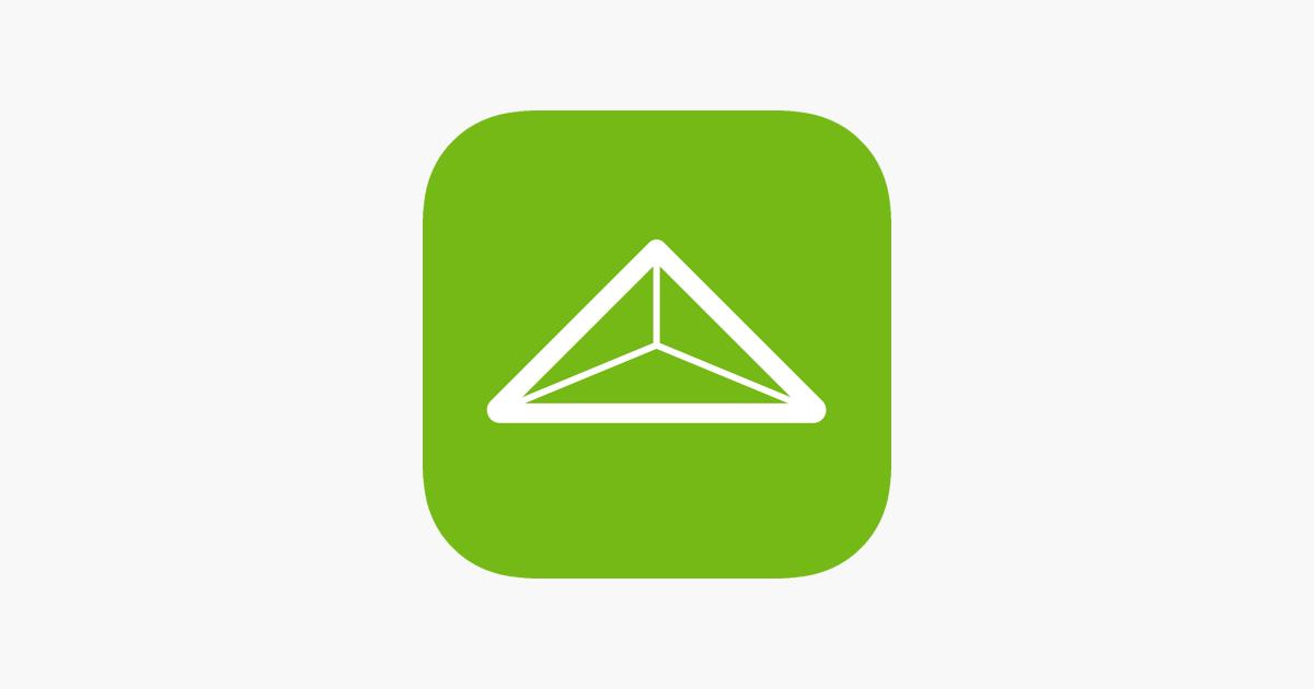 Enki En App Store