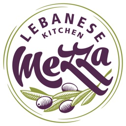 Mezza Lebanese Kitchen - Dubai