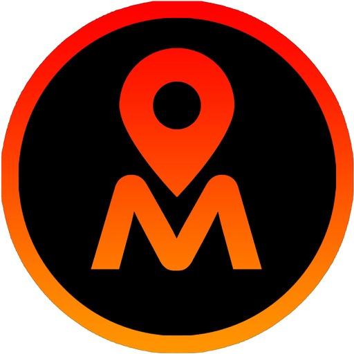 Mbomas provider