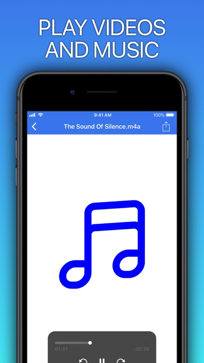 Remote Drive for Mac - Pro screenshot-4