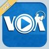 听VOA记核心词汇1500 -专项听力突破
